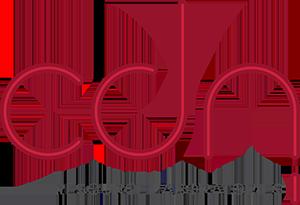 CDN Resource Laboratories